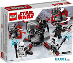 Star Wars LEGO 75197 Box