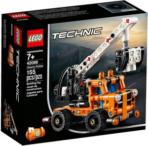 Lego Humipl