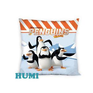 Poduszki Dla Dzieci Disney Super Bajki